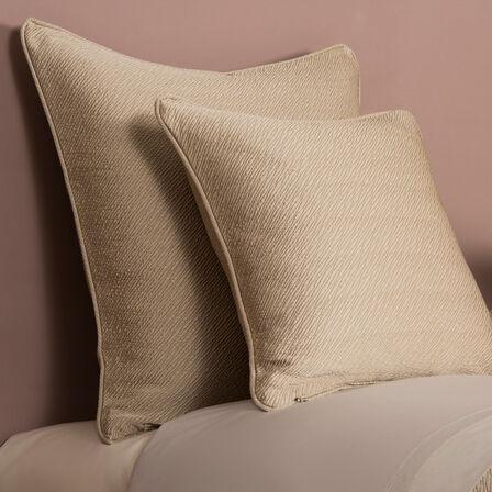 Mica Decorative Pillow