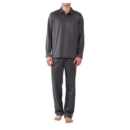 Hyde Park Polo Pyjamas