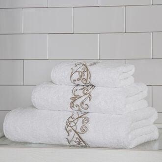 Granada Hand Towel