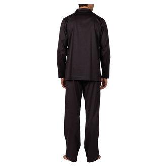 Glenpark Pyjamas