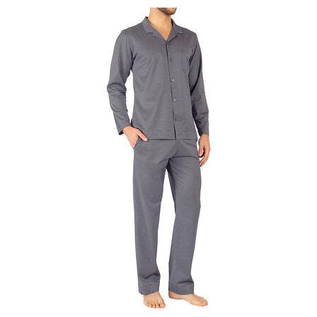 Niceville Pyjamas