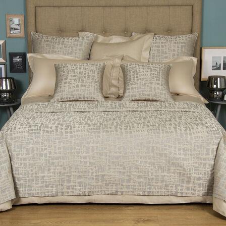 Graf Decorative Pillow