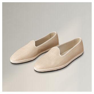 Giulia Slippers
