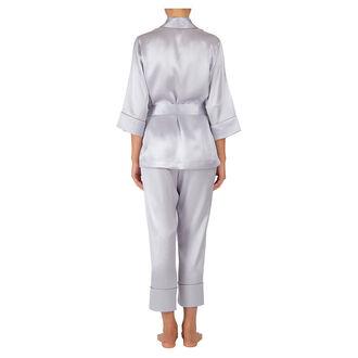 Diane Pyjamas