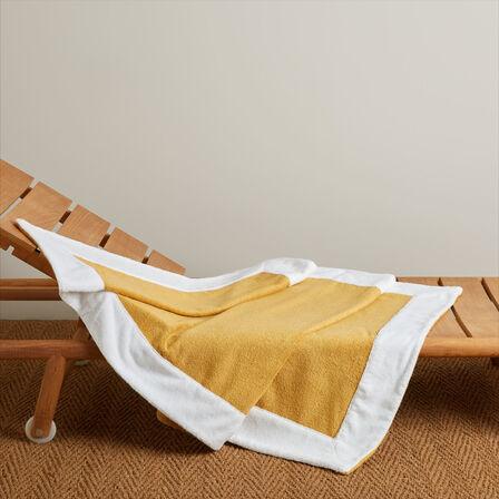 Lido Beach Towel
