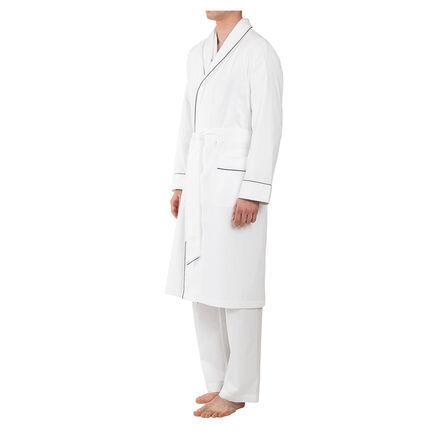Noblesse Robe