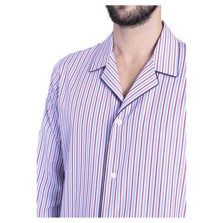 Fragoso Pyjamas