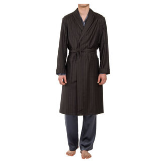 Boston Robe