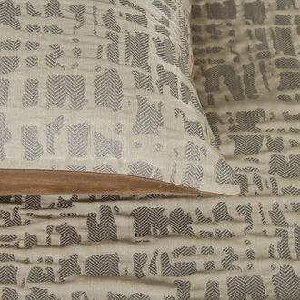 Graf Decorative Pillow