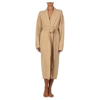 Cozy Robe