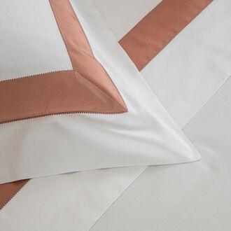 Bicolore Duvet Cover