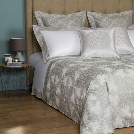 Chateau Piazzato Decorative Pillow