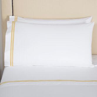 Triplo Bourdon Pillowcase