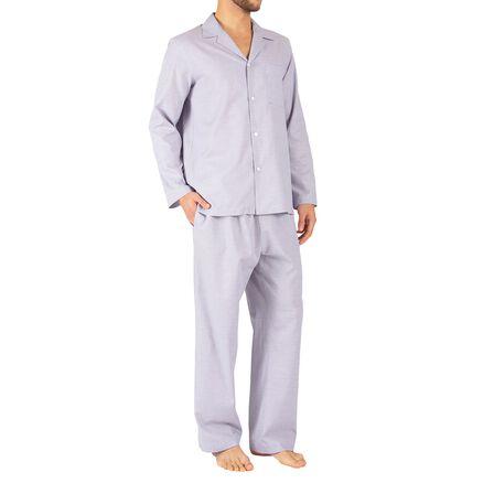 Anacapri Pyjamas