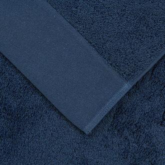 Eternity Wash Cloth