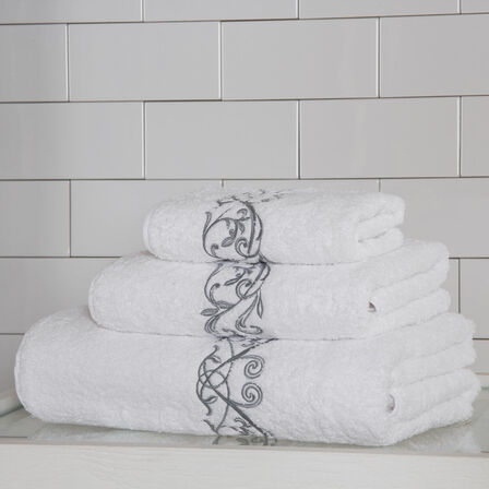 Granada Bath Towel