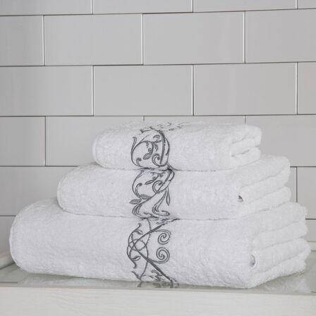 Granada Bath Sheet
