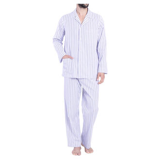 Morant Pyjamas