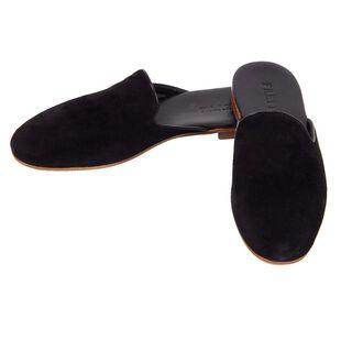 Astoria Slippers