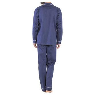 Jordan Pyjamas