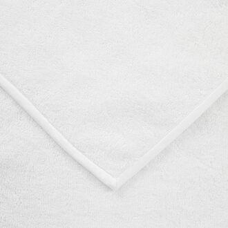 Plush Hand Towel