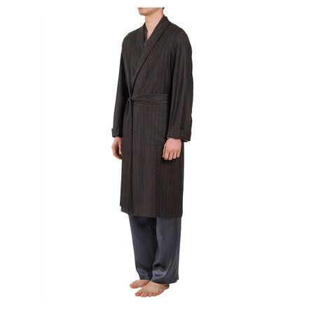Boston Robe