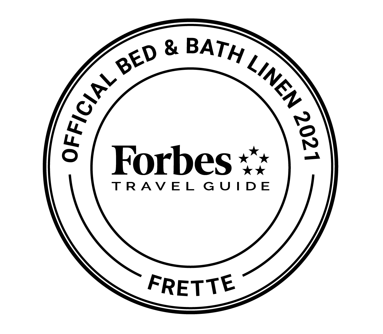 Create the Frette Experience in Your Hotel